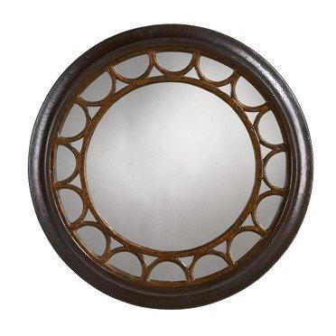 Зеркало настенное MOOR ISLAND