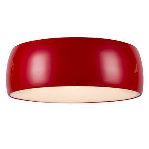 """Потолочный светильник """"Diskus"""" Artpole"""