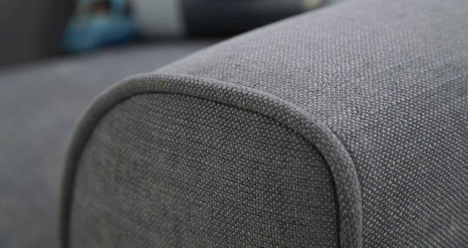 Двухместный раскладной диван Arden MTR  бежевый