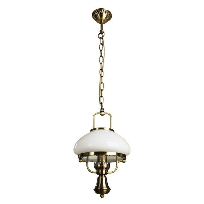 """Подвесной светильник Arte Lamp """"Armstrong"""""""