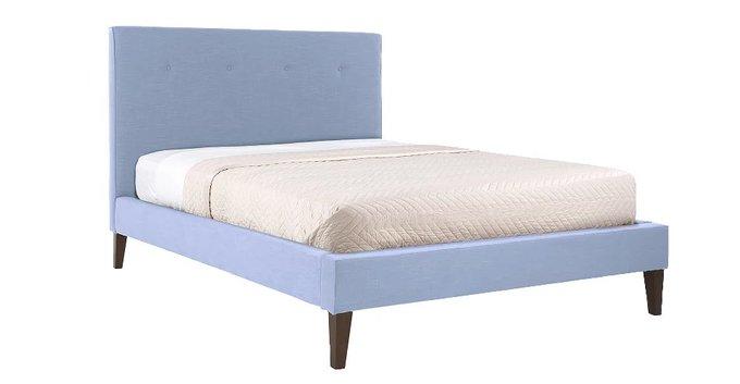 Кровать Морган 160Х200