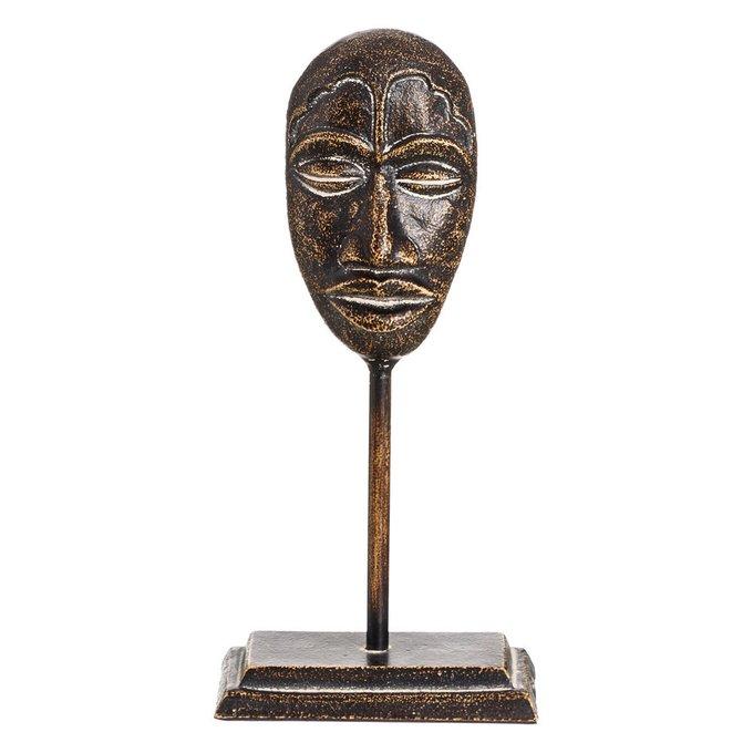 Декор настольный Mask