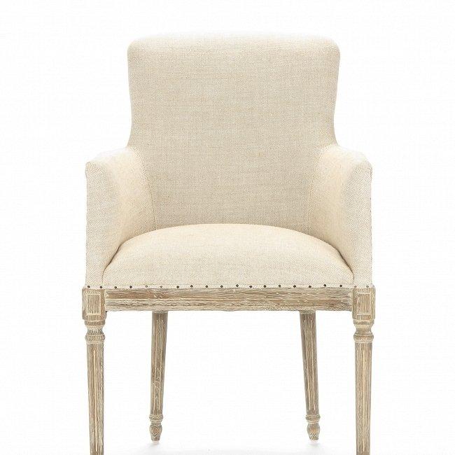 Кресло Moss