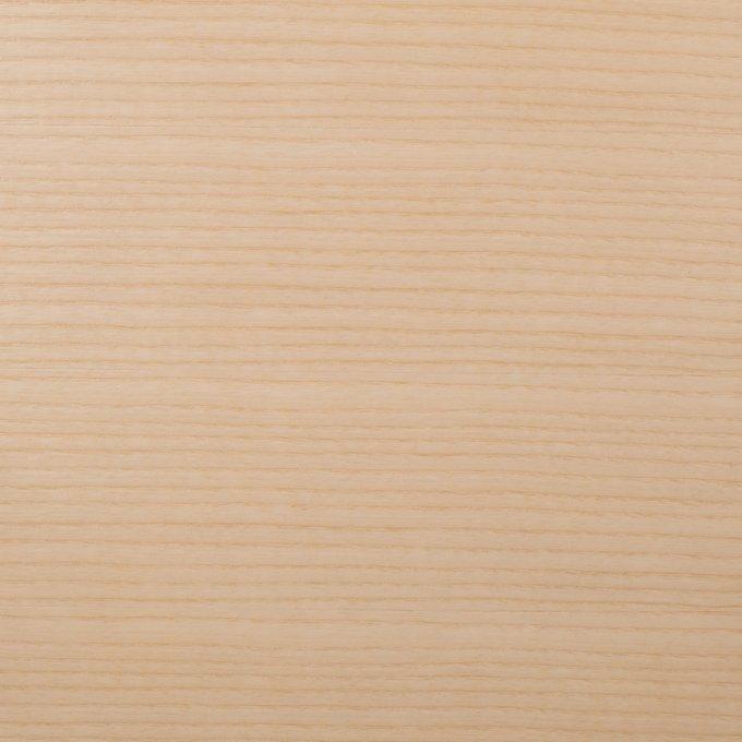 Кресло-глайдер для отдыха Balance 3 с накладками Dundi112 венге
