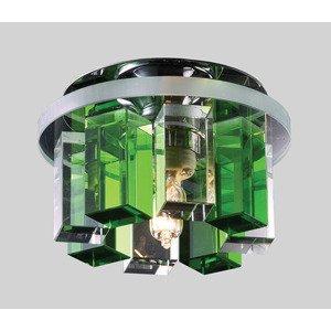 Встраиваемый светильник Caramel