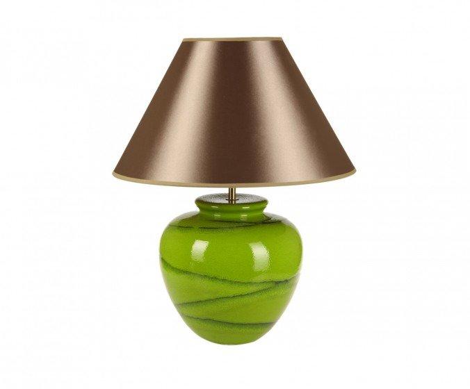 """Настольная лампа """"Grass"""""""