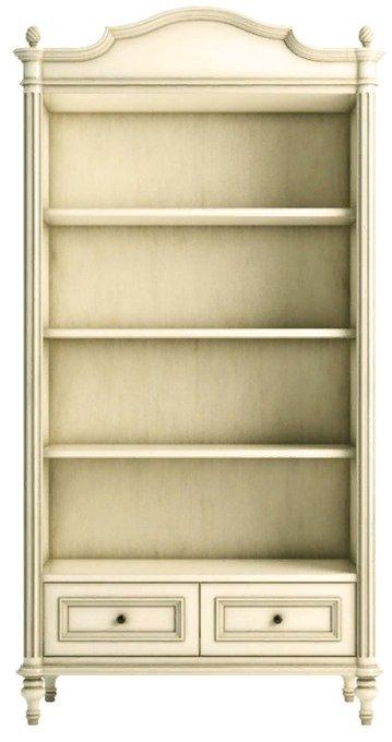 Книжный шкаф Lucas Bookcase