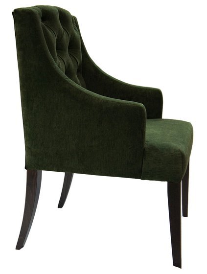 Обеденный стул Гилберт