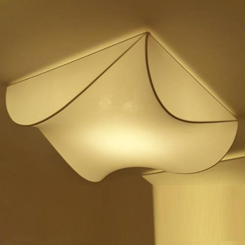 """Потолочный светильник """"Geist"""" Artpole"""