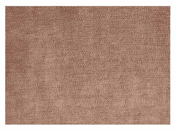 Стул барный Apriori S коричневого цвета