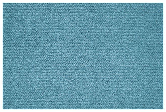 Диван-кровать Нагал цвета морской волны