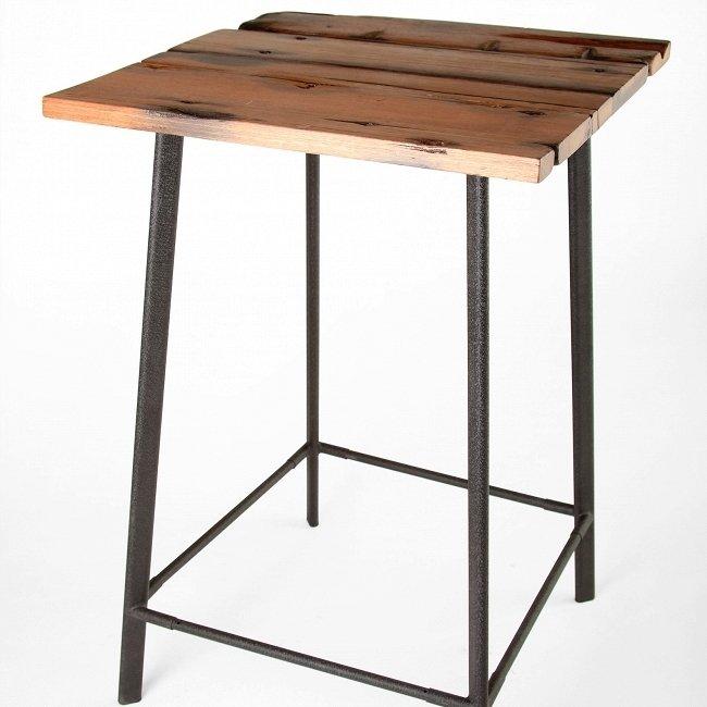 """Барный стол """"Scorch"""""""