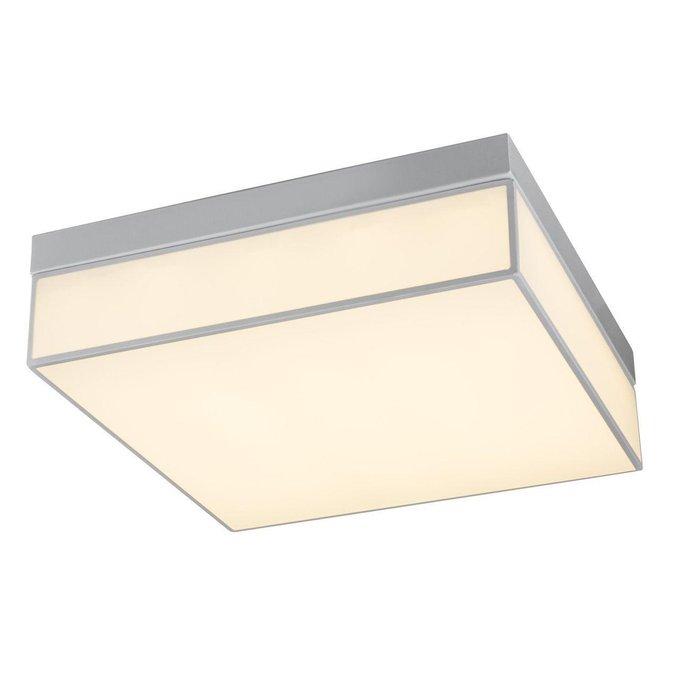 Потолочный светодиодный светильник Ahaggar