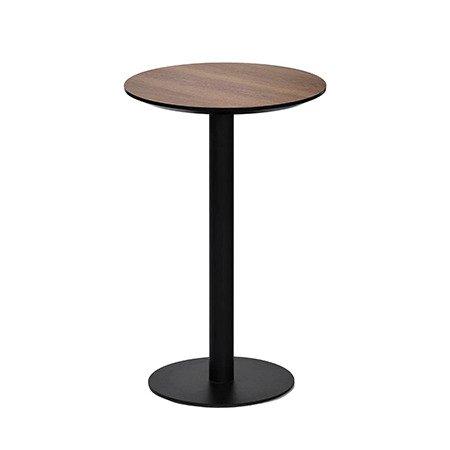 """Барный стол """"Leicester"""""""