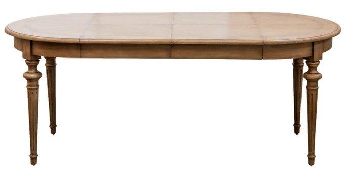 Обеденный стол Tenby