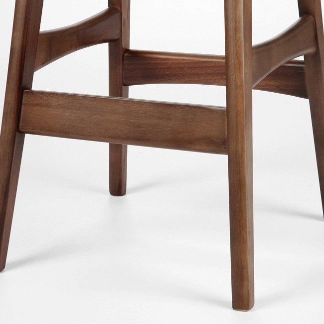 """Барный стул """"Allegra"""""""