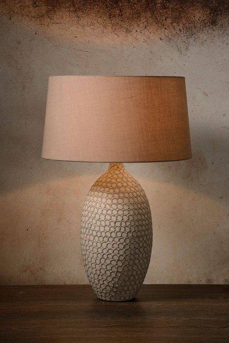 """Настольная лампа Lucide """"Janneke"""""""