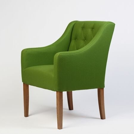 Кресло Проспер