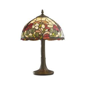 Настольная лампа декоративная Flora
