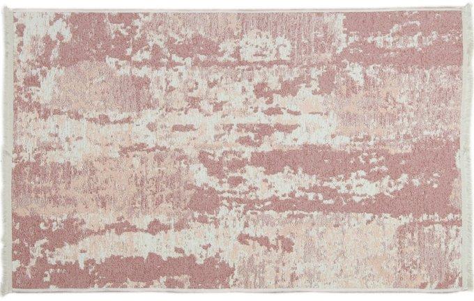 Двусторонний ковер Noa 75x150