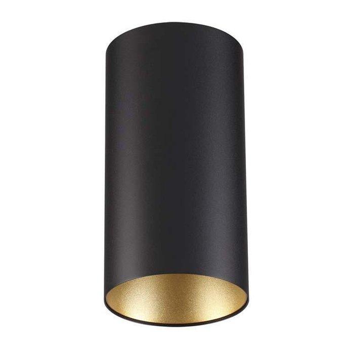 Потолочный светильник Odeon Light Prody