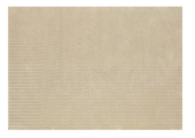 Ковер Sabbia со светлым узором 200x250