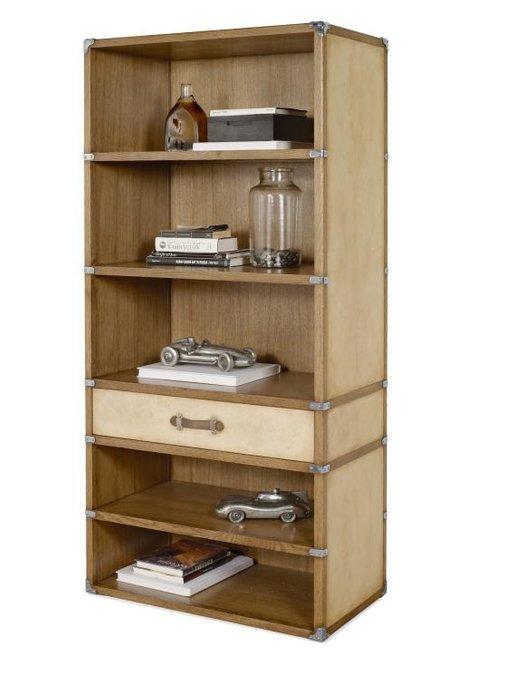 Книжный шкаф Vellum