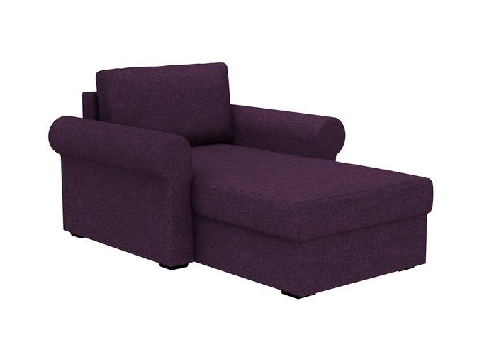 Кушетки Peterhof фиолетового цвета