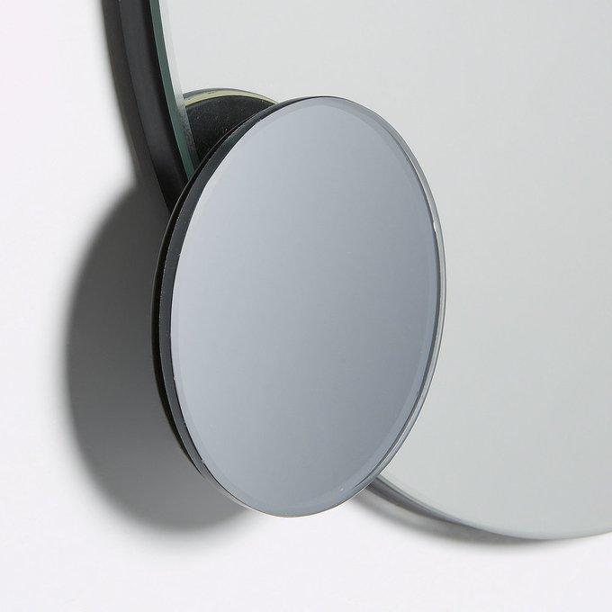 Зеркало два в одном Small Ommy mirror
