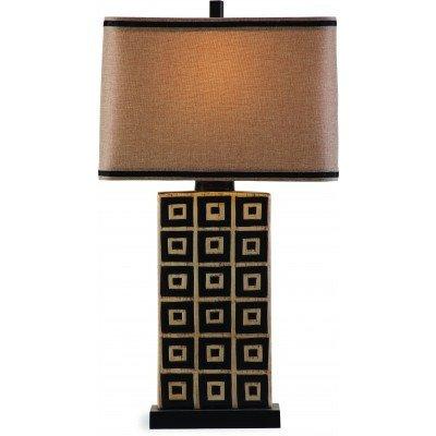 Настольная лампа Lacota