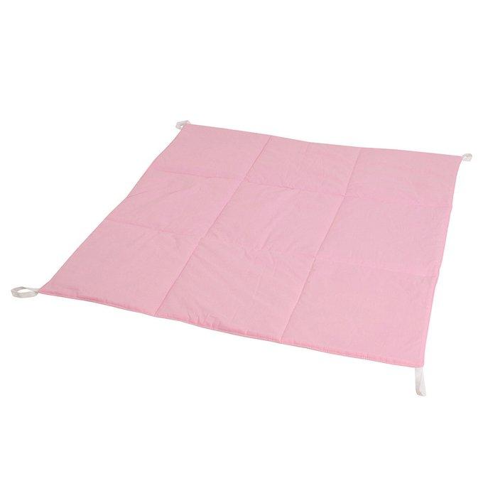 Вигвам для детей Pink Zigzag