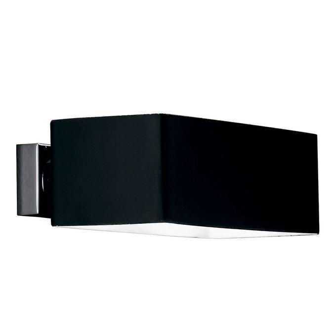 """Настенный светильник Ideal Lux """"Box"""""""