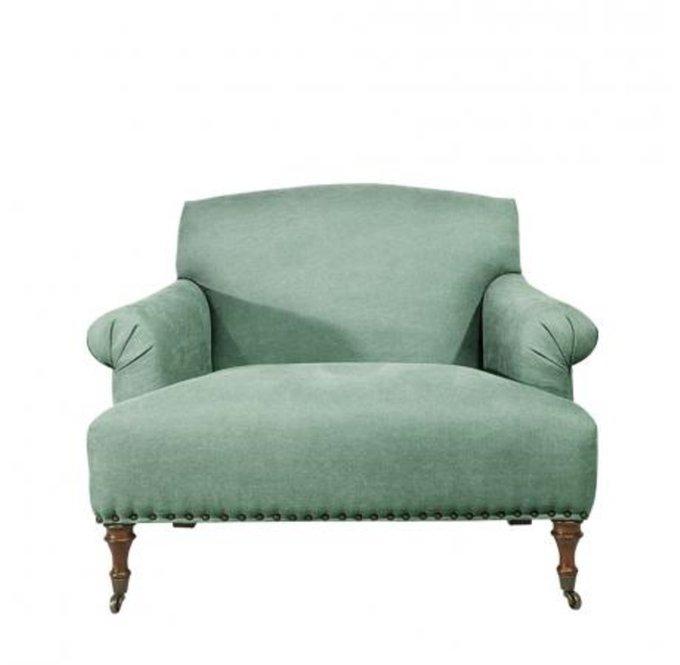 """Кресло """"Winona Armchair"""""""