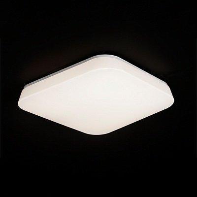 """Потолочный светильник Mantra """"Quatro"""""""