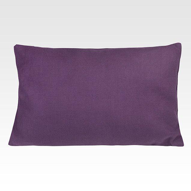 Подушка Sarjust