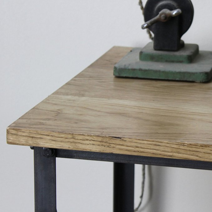 Письменный стол Savoy Skandi