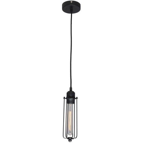 """Подвесной светильник Lussole """"Loft VI """""""