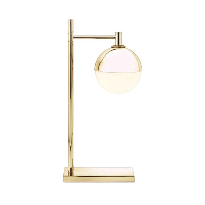 Настольная лампа Autry Table Lamp