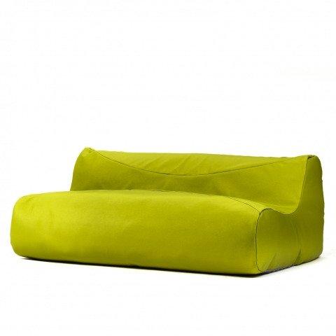 Дизайнерский диван Fluid