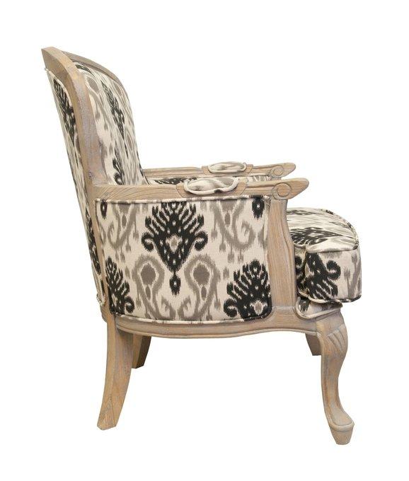 Кресло Diesta colour