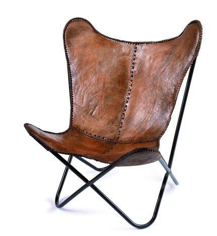 Кресло-бабочка