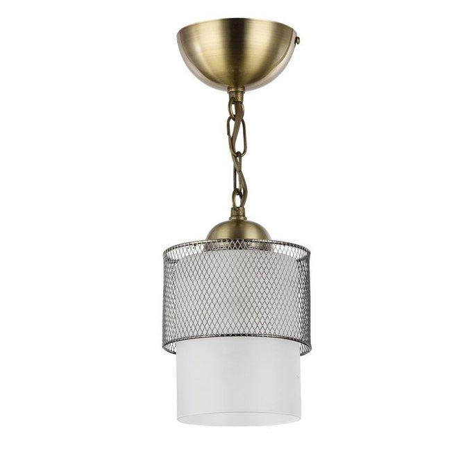 Подвесной светильник Freya Ornella