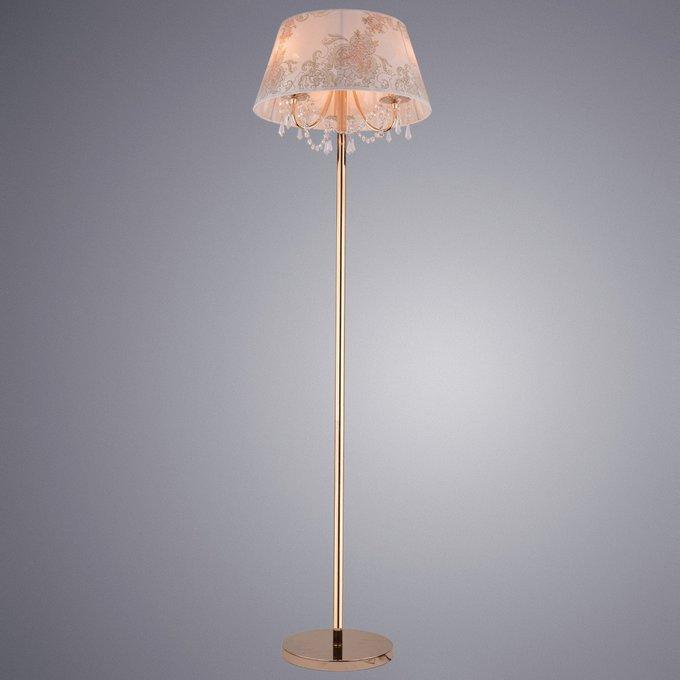 Торшер Arte Lamp Armonico