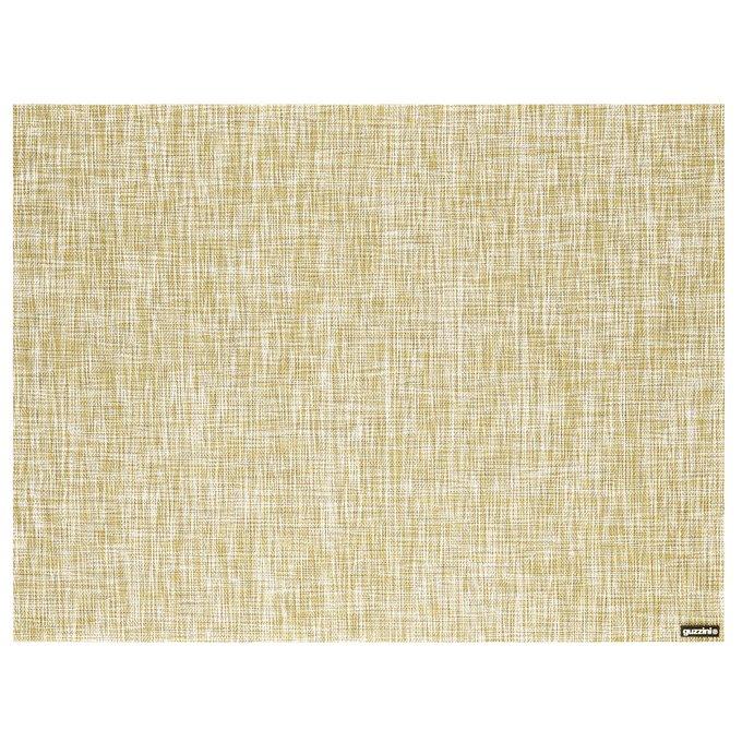 Коврик сервировочный Tweed песочного цвета