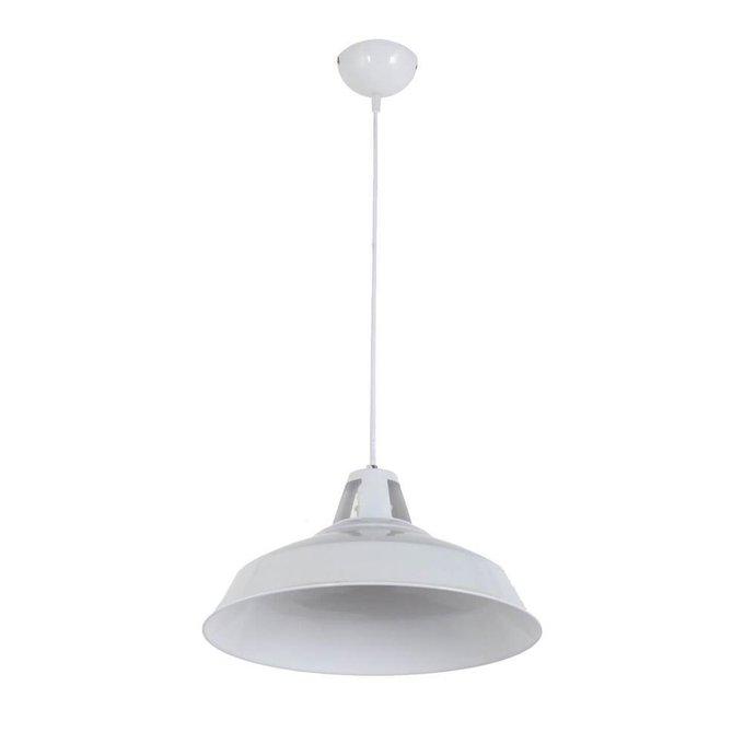 Подвесной светильник  Faustino