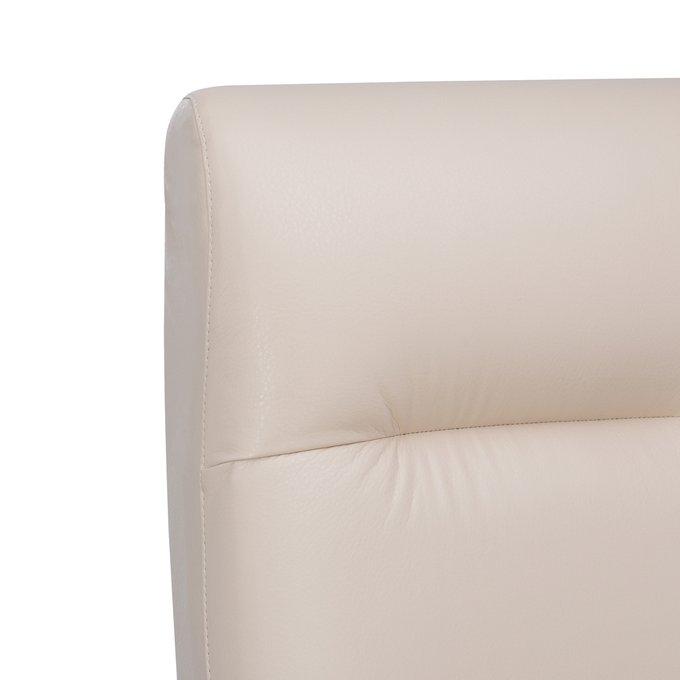 Кресло Tinto PolarisBeige venge