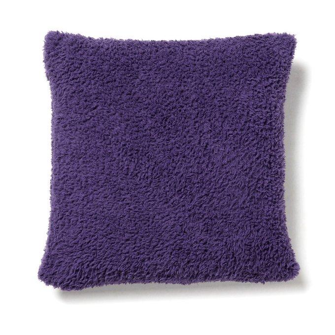 Чехол для декоративной подушки Capman purple