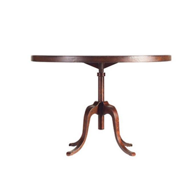 Стол обеденный CLASSIC