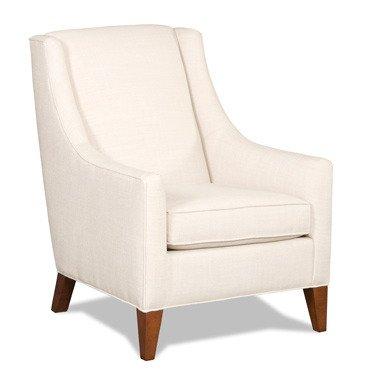 Кресло SHERIDAN