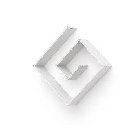 Полка Flex Shelf Set 77